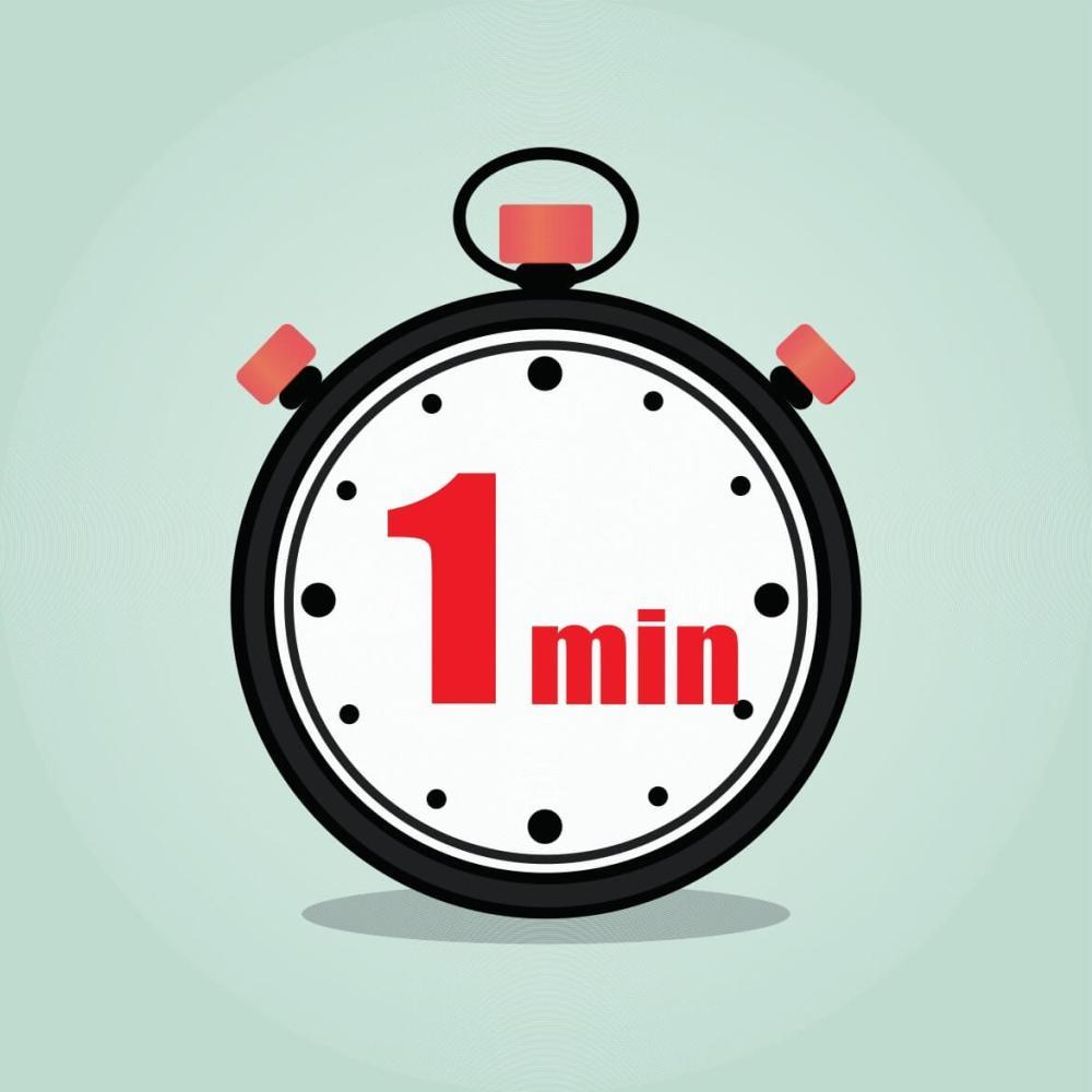 1-minuto-en-internet