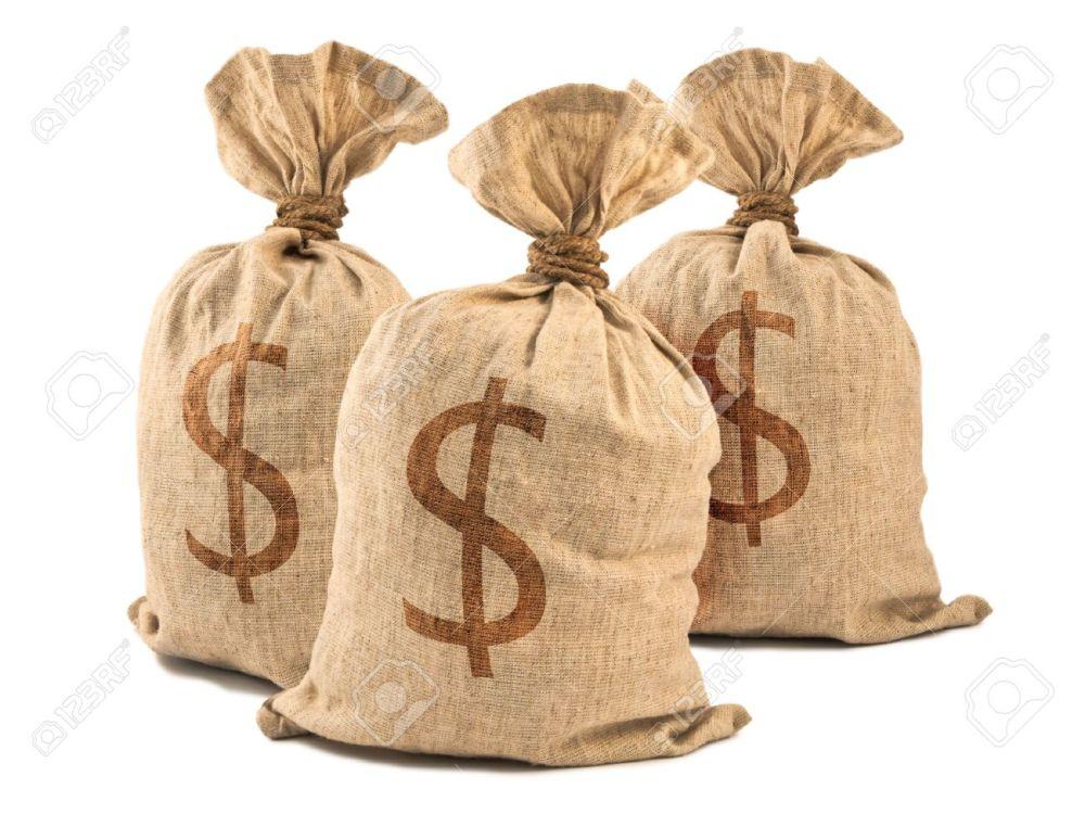 5584899-bolsas-de-dinero-con-el-símbolo-de-dólar-aislado-en-blanco-