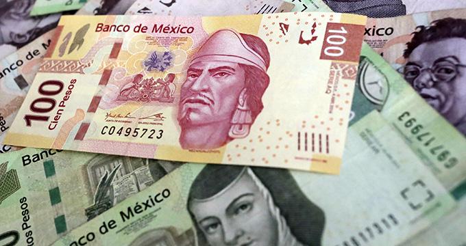 dinero-billetes_01-ae
