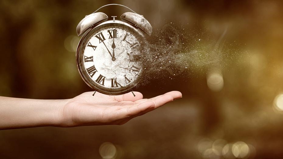 En-cada-uno-de-nosotros-esta-decidir-que-hacemos-con-nuestro-tiempo