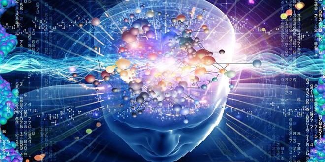 Articulo_El-poder-de-la-mente-subconsciente