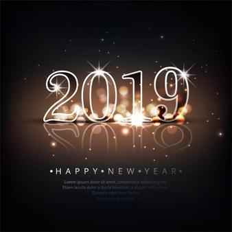 fondo-texto-hermoso-feliz-ano-nuevo-2019_1035-15838