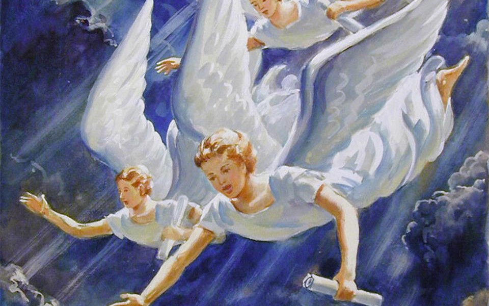 angeles-peru-catolico-960x600