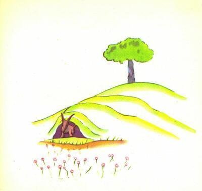 liskanora