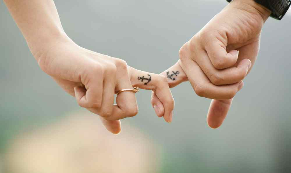 secretos-para-una-vida-en-pareja-feliz