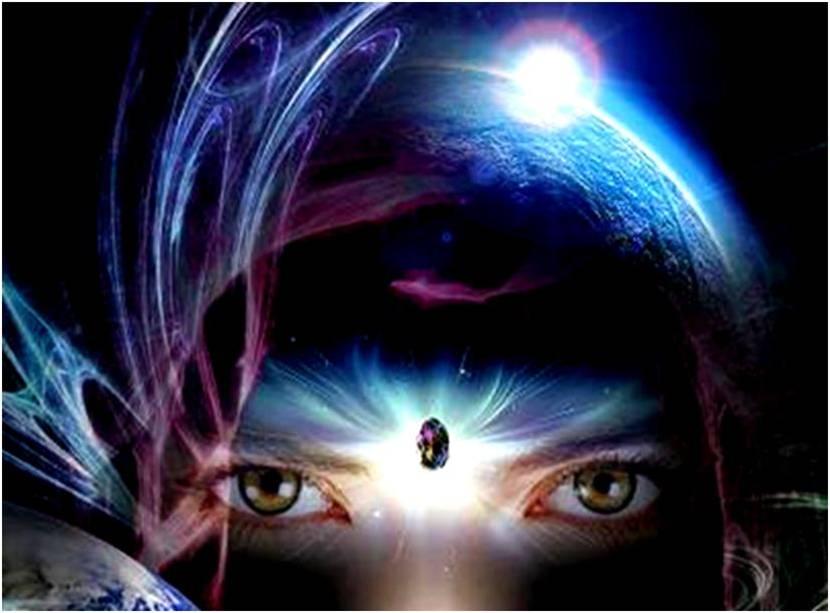 Despertar-espiritual-2