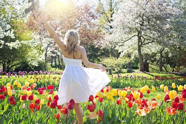 img_que_es_el_solsticio_de_primavera_y_como_se_celebra_47655_600
