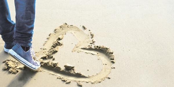 la-vibracion-del-amor-todo-lo-cura-aprende-a-amar-¿sabías-que-la-vibración-del-amor-todo-lo-cura-¿tú-sabes-amar-ID163597