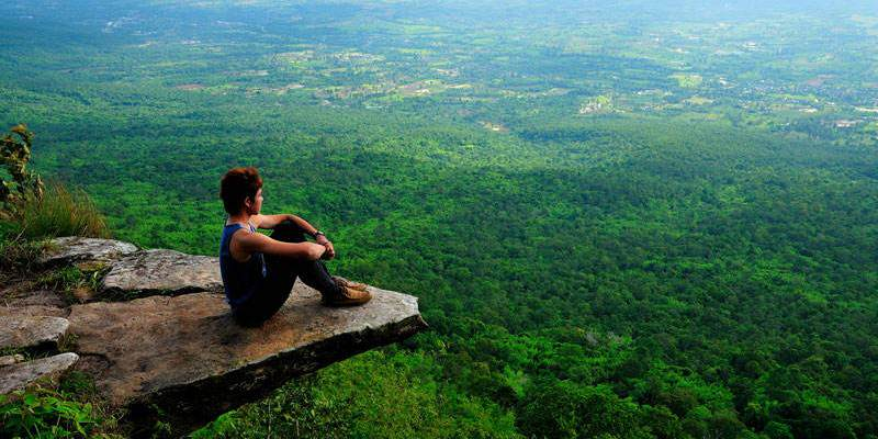 mejores-parques-naturales-Tailandia-800x400