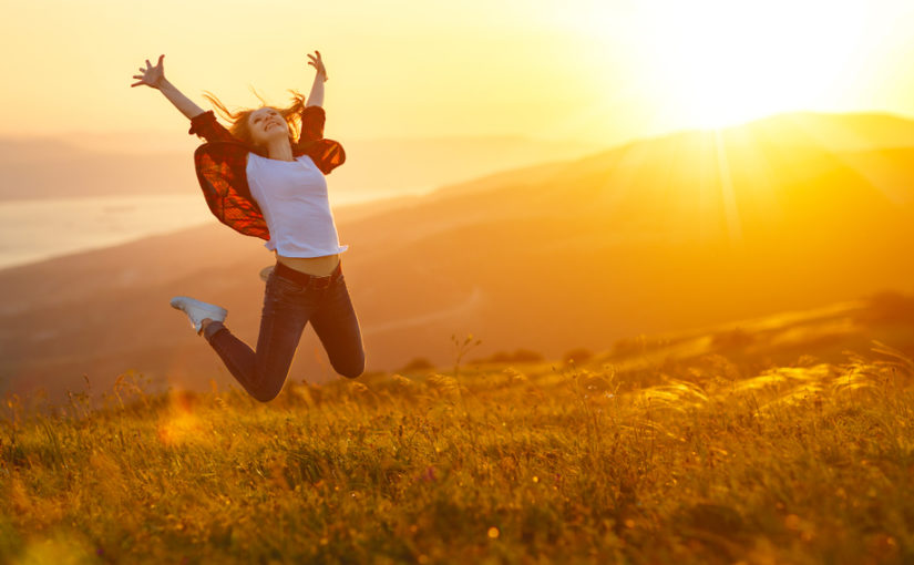 pasos-para-saber-si-eres-feliz