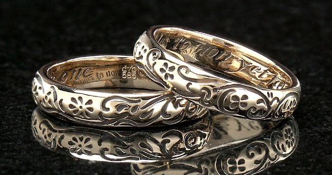 unique-wedding-rings-posy-rings-br004r-yg