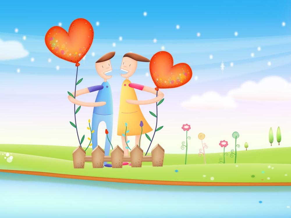 ws_Country_Romantic_1600x1200
