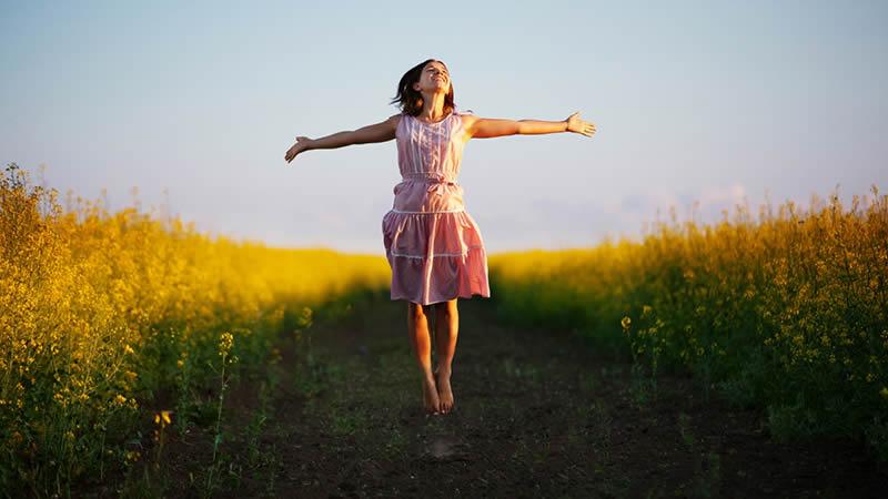 pasos-para-ser-una-persona-positiva