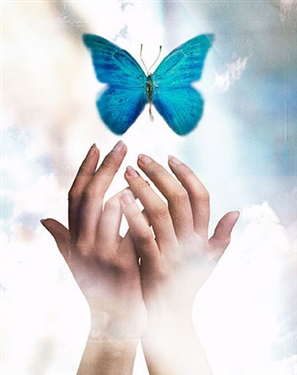 Somos-seres-de-luz-y-podemos-sanar-nuestra-alma