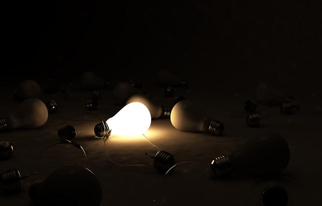 Luz-640x410