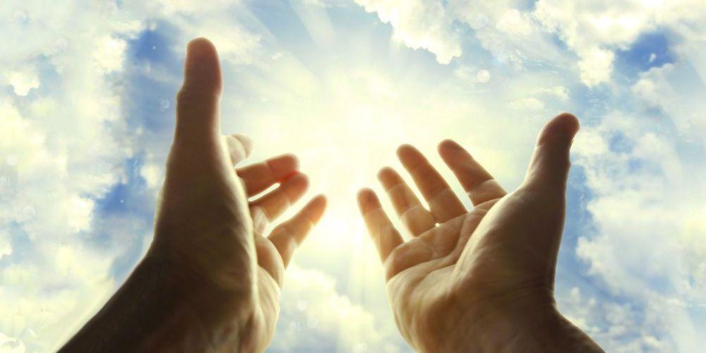 manos-cielo
