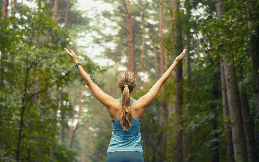 bigstock-Healthy-Lifestyle-Fitness-Spor-82604153-1
