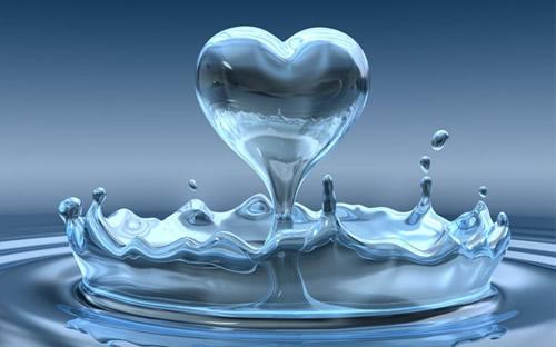 el-amor-y-el-agua-2