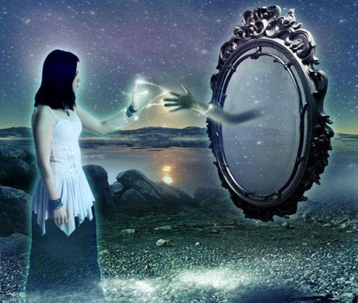espejos-8