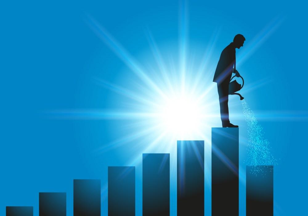 Factores-de-exito-de-una-empresa