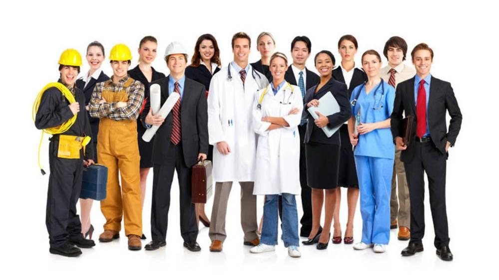 los-10-signos-que-muestran-que-debes-cambiar-de-trabajo