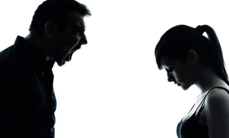5-razones-para-dejar-de-gritar-a-tus-hijos-el-teu-espai