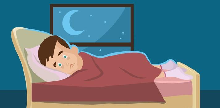 ansiedad-nocturna