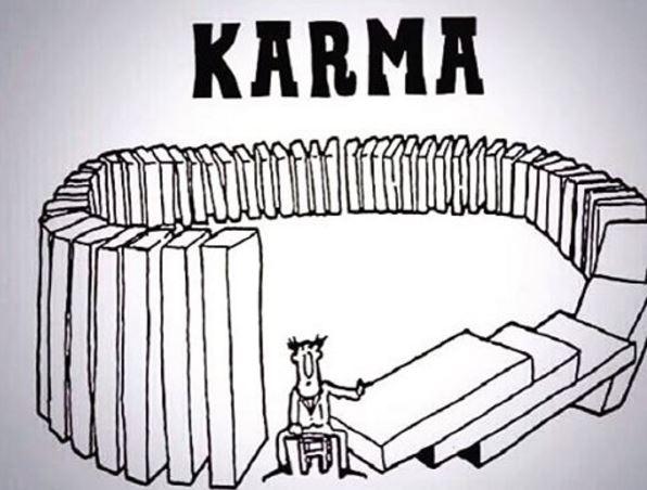 Ver-Karma-4
