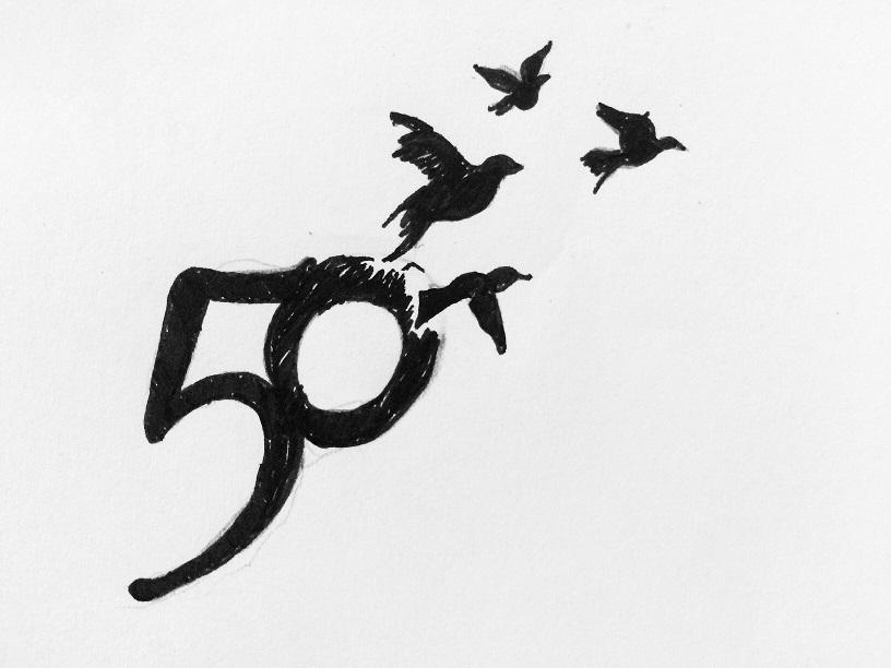A-partir-de-los-50-1