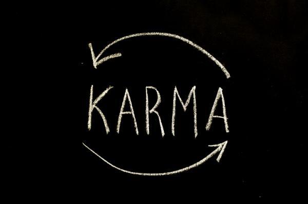 frases_sobre_el_karma_111_600