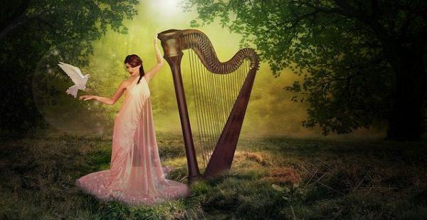 harp-3081890_640-e1524859146108-600x309