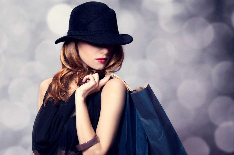 6-consejos-para-ser-una-mujer-elegante-1