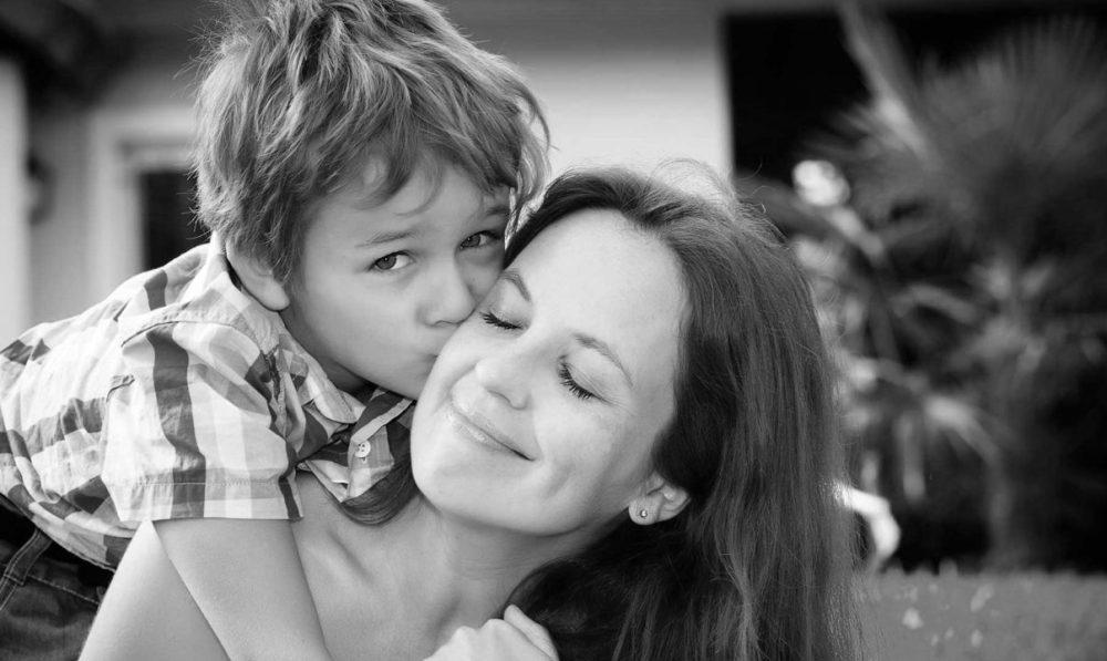Frases-para-un-hijo-1-1206x720