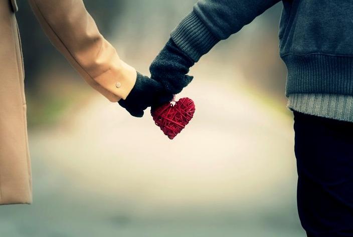 relaciones-pareja