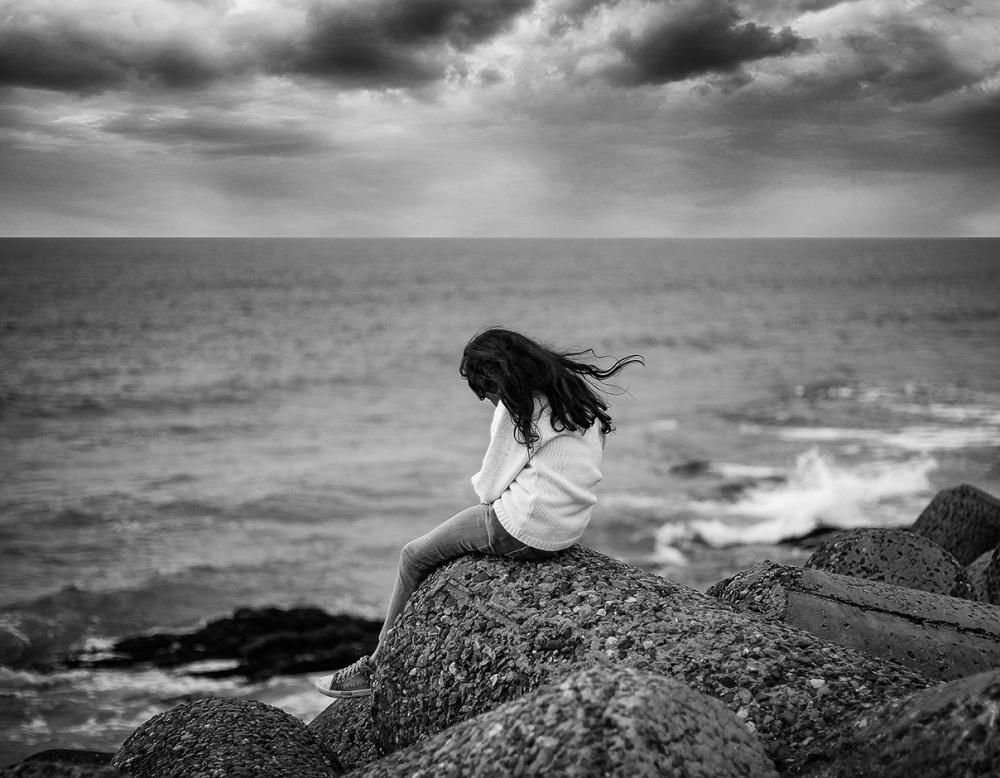 soledad-puede-desarrollar-demencia