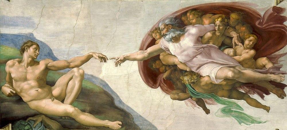 1200px-Michelangelo_-_Creation_of_Adam_(cropped)