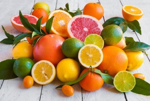 citricos-500x338