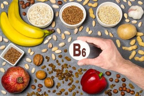 alimentos-ricos-vitamina-b6-500x333