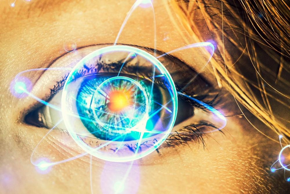 Creer-para-ver-un-nuevo-paradigma.jpg