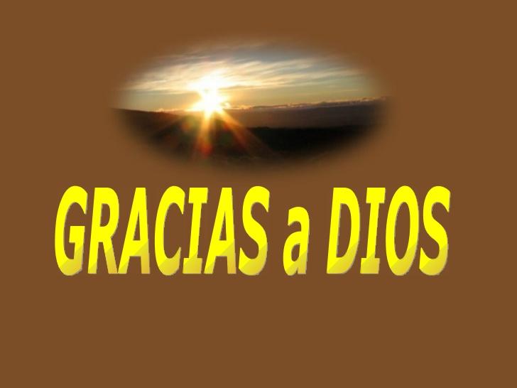 gracias-a-dios-1-728