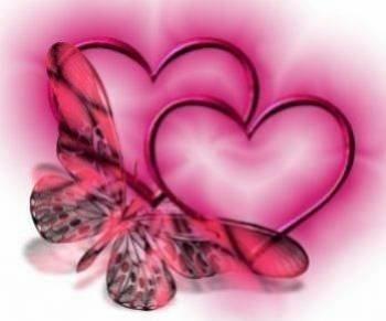 la-mariposa-de-los-corazones-1