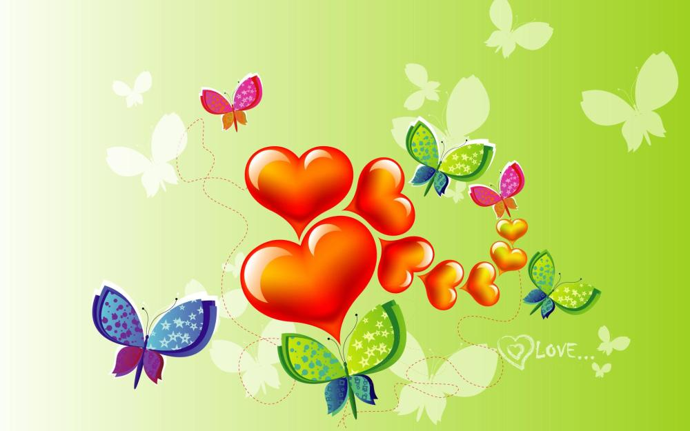 mariposas-y-corazones-1698