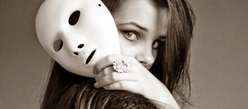 mascaras-e1475158342903-810x356
