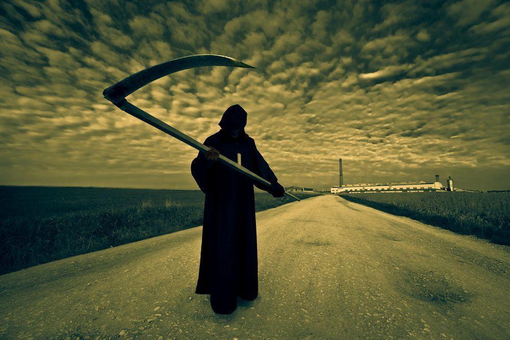 miedo-muerte