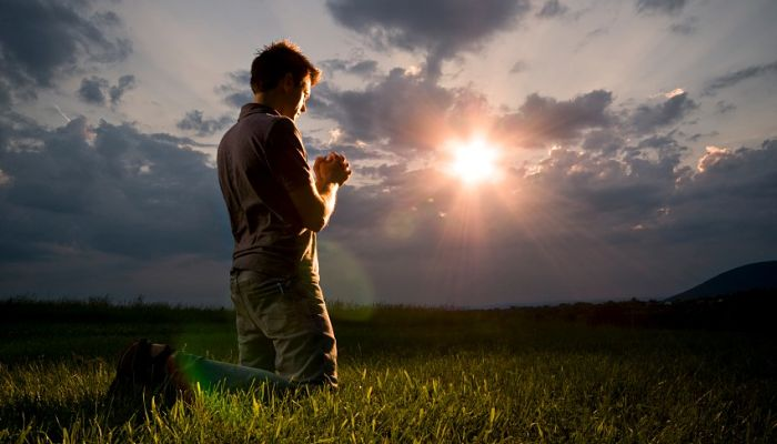 Oración-para-Dios_opt