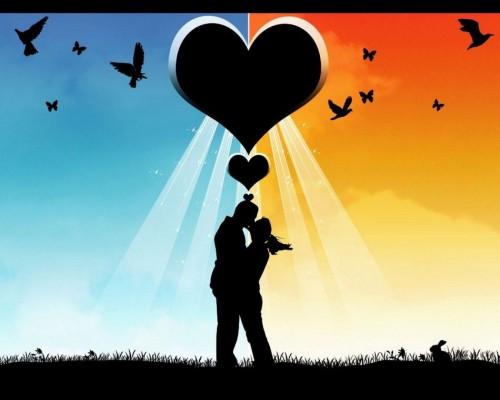 poema-83347-enamorados