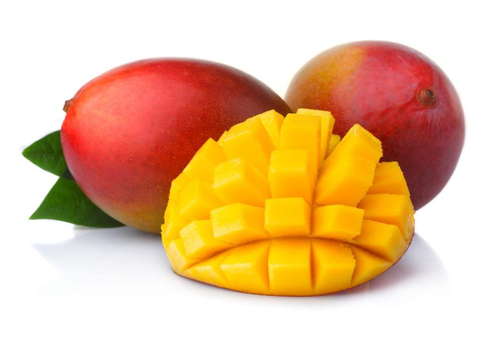 51d959a1-mango-adobestock_178731548-e1576248947478