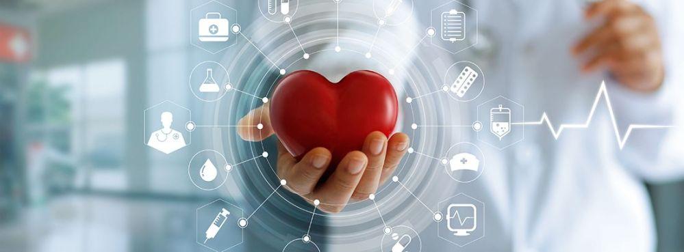 claves-para-mantener-un-corazón-sano