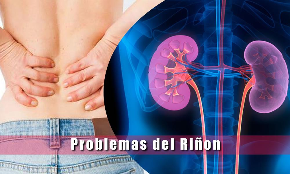 enfermedades-del-riñon