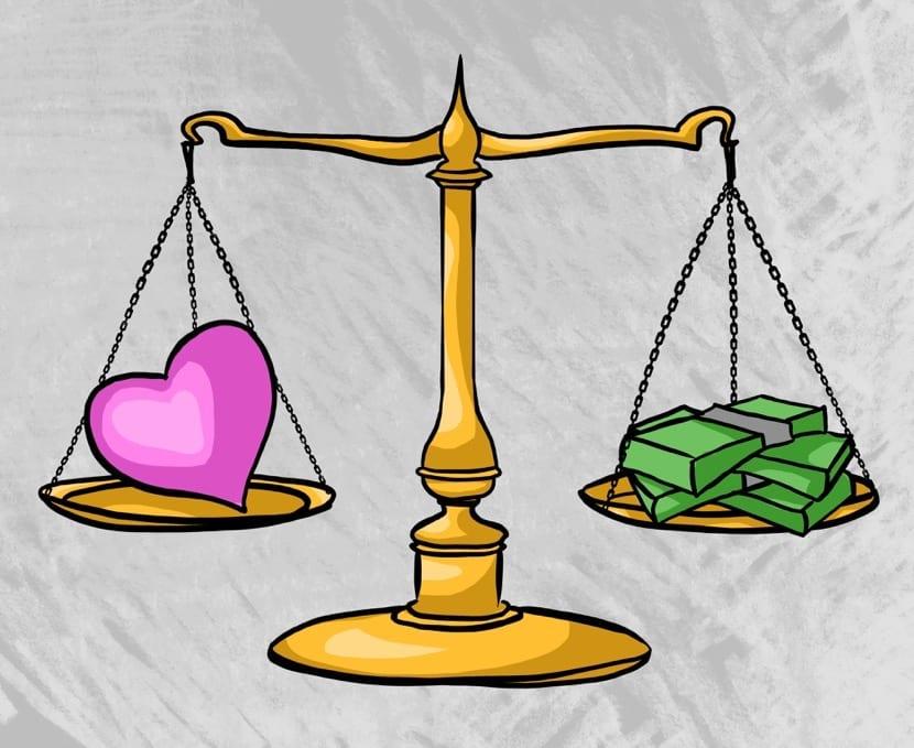 dinero-balanza